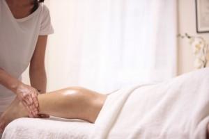 Sports Massage for Men