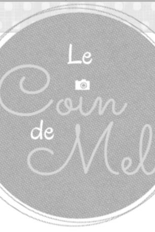 Le Coin de Mel